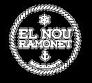 Nou Ramonet